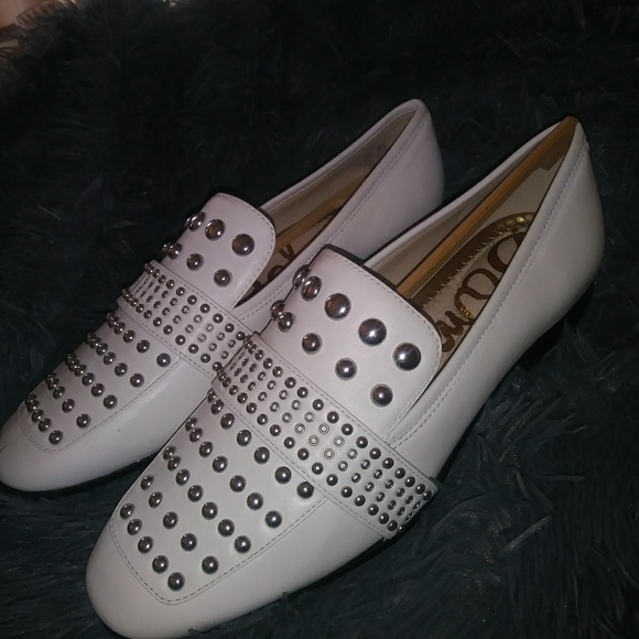 419c07a3f89 Sam Edelman Chesney Loafers Size 6.5